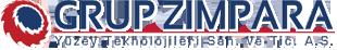 Grup Zımpara