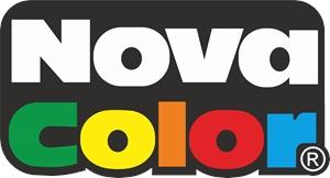 Nova Color
